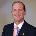Michael Yergler