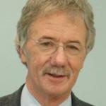 Dr. Malachy Francis P Browne, MD