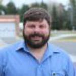 Dr. Nicholas Brian Vidor, MD