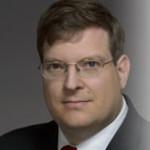 Dr. Glen Noble Dougherty, MD