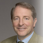 Dr. Michael Cameron Foster, MD
