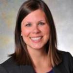 Dr. Elizabeth Eleanore Meichsner, MD