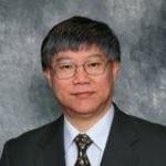 Dr. Somkiat Thammakitti Viratyosin, MD
