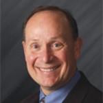 Dr. Randall Wayne Tobler, MD