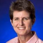 Nancy Bertsch