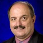 Dr. Bruce Armo Baethge, MD