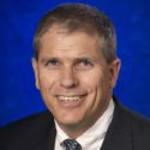 Dr. Robert Alan Probe, MD