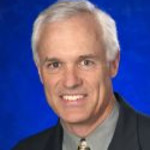Dr. Robert Edward Reeve, MD