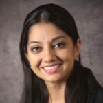 Dr. Shivani Shikha Ruben