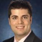 Dr. Jeffrey Jasper Tramonte, MD
