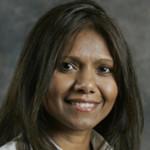 Vinus Patel