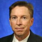 Dr. William Harold Pieratt, MD