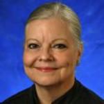 Dr. Kathleen Grace Halka, MD