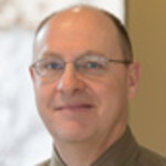 Dr. Robert Dean Haskins, MD