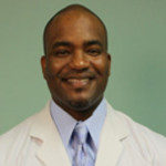 Dr. Frederick D Hall, MD