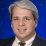 Paul Metzger III
