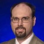 Dr. Patrick Benjamin Partin, MD