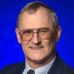 Dr. Curtis C Stauffer, MD