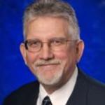 Dr. John Frank Greene, MD