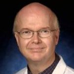 Dr. Jerry Arnell Hall, MD