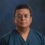 Dr. Sanjib Das Shrestha, MD