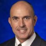 Dr. Mark Elliott Lawrence, DO