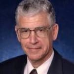 Dr. Ronald Eugene Grimwood, MD