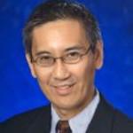 Dr. Lucas Wong, MD