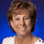 Dr. Margaret Page Appleton, MD