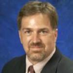 Andrew Stoebner