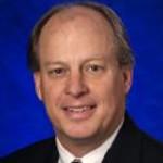 Dr. Kirby Dee Hitt, MD