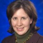 Dr. Jill Marie Mcgowan, MD