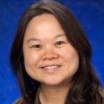 Dr. Shirley Fong Jones, MD
