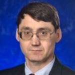 Dr. William Gerard Petersen, MD