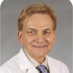 Dr. Darwin Dee Olson, MD