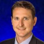 Dr. Clint Douglas Barnett, MD