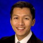 Dr. Hiep Huu Tran, MD