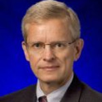 Dr. Gregory Peter Swanson, MD