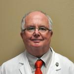 Dr. William L Schlegel, DO