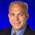 Dr. Thomas John Goaley Jr, MD