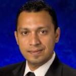 Dr. Yasir Imtiaz Cheema, MD