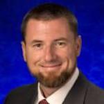 Dr. Justin Lee Regner, MD