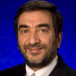 Dr. Fares Atef Kokash, MD