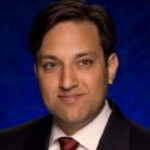 Dr. Mehul Kirit Patel, MD