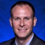 Dr. Brian Benjamin Anderson, DO