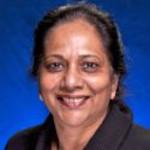 Dr. Shanti Baireddy Reddy, MD