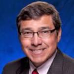 Dr. Stephen Winfield Ponder, MD
