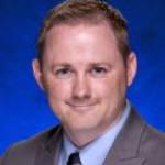 Dr. Douglas Alan Larsen, MD