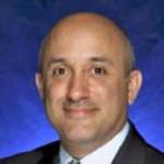 Dr. Javier Eduardo Banchs, MD