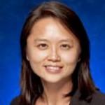 Dr. Yi-Chun Michelle Chou, MD
